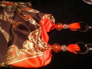 Foulard gioiello (6)
