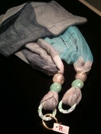 Foulard gioiello (7)