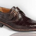 Testoni-Le scarpe piu costose al mondo