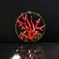 Ciondolo-oro-giallo-con-corallo-01