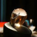 Elsa-anello-oro-rosa-con-quarzo-rosa-e-brillanti-01