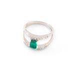 Gemma-anello-con-smeraldo-e-brillanti_2