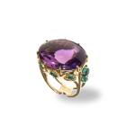 Grandeviola-ametista-e-smeraldi-su-oro-rosa-(2)