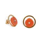 Orecchini-oro-giallo-corallo-e-brillanti3