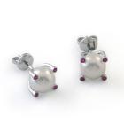 Orecchini--perle-giapponesi-e-zaffiri_2