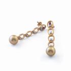 Orecchini-perle-golden-su-oro-rosa-con-brillanti-e-rubini_2