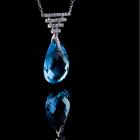 pietra-azzurra